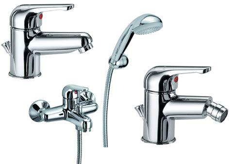 miscelatori per vasca da bagno vasca da bagno 187 miscelatori vasca da bagno galleria
