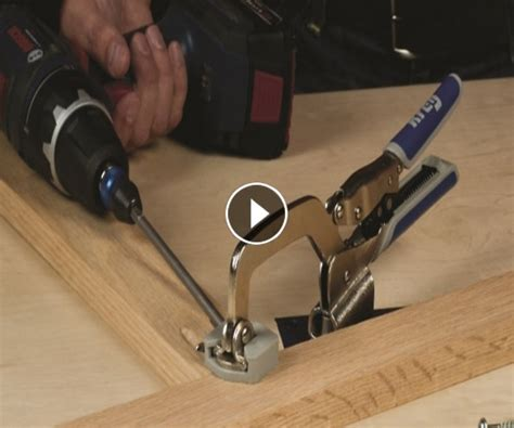 best new woodworking tools woodworking 187 5 best woodworking tools you