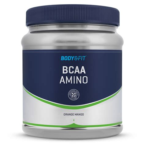 supplement lab bcaa amino bodyenfitshop free amino acid analysis by