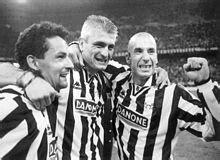 Tshirt Piero Baggio roberto baggio