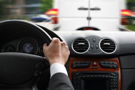 Car Lawyer In 5 by Car Lawyer Tx Lawsuit