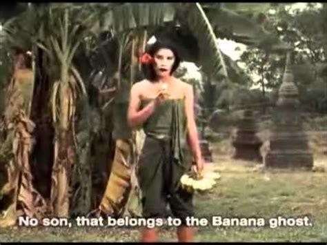 film thailand hantu lawak hantu pondan pun ada youtube