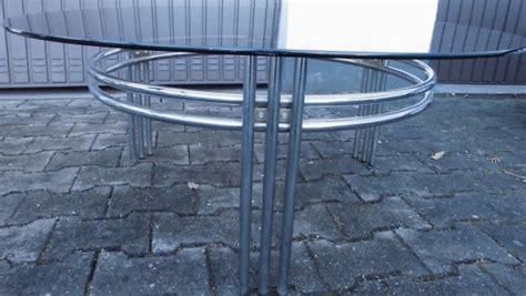 gebrauchte kinderzimmermobel verkaufen alter tisch kaufen alter tisch gebraucht dhd24