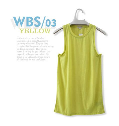 Paket Jogger Singlet buy paket 3 pcs branded tank top deals for only rp105 000 instead of rp112 000
