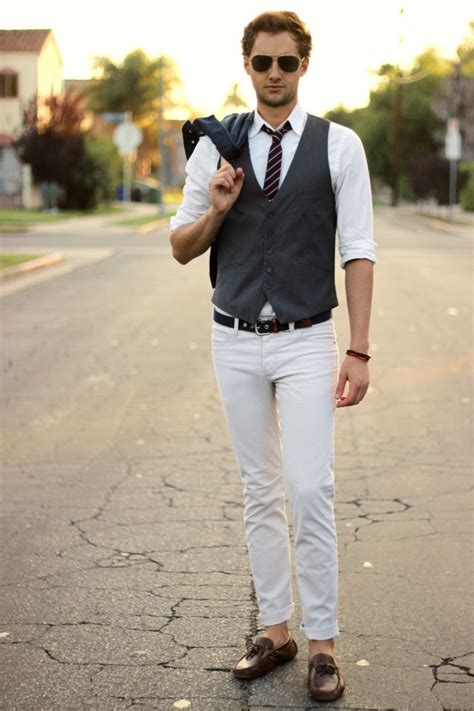 homecoming guy outfits 1000 images about homecoming outfits for guys on