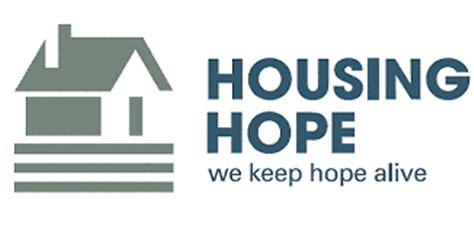 housing hope home page rotary club of everett port gardner