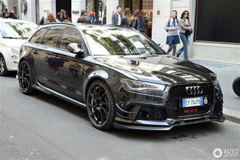 Audi Rs6 Abt Price by Audi Abt Rs6 R Avant C7 28 June 2016 Autogespot