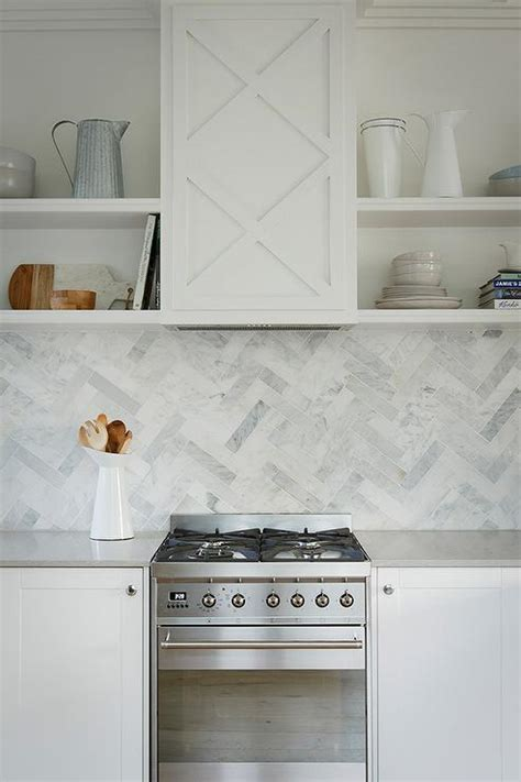quartz backsplash gray quartz countertops design ideas