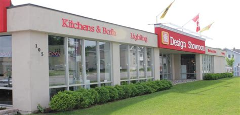 home hardware home design centre home hardware design centre midland home design