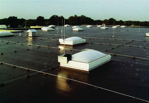 Kosten Dacheindeckung Qm 6874 by Was Kosten Dachpfannen Was Kosten Dachziegel Dachziegel