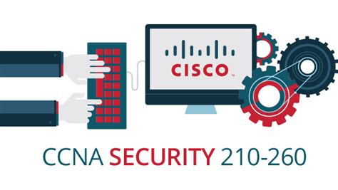 ccna security study guide 210 260 books offer itu cisco 210 260 ccna security ccna
