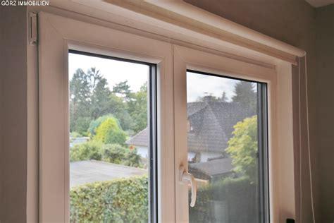 Was Kosten Dreifach Verglaste Fenster by Einfach Verglaste Fenster Alte Einfach Verglaste Fenster
