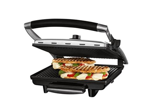 Grille Lidl by Lidl Plancha Grill Tiendake