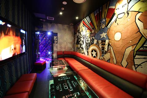 Cheap Asian Home Decor top 4 karaoke bars in sydney cbd sydney