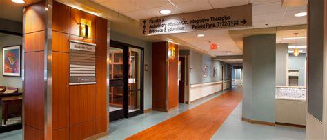 design center houston jobs healthcare and senior care architecture glmv