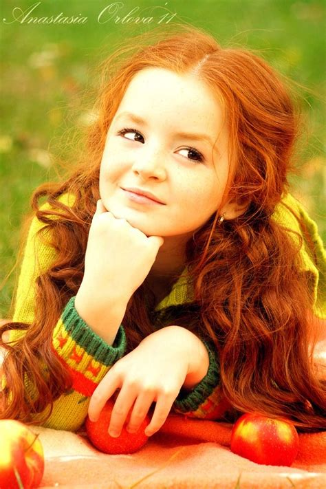 how should an 11year boys hair look like 181 best red haired children images on pinterest auburn