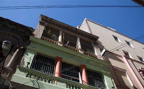 airbnb cuba airbnb rentals for u s travellers to cuba al jazeera