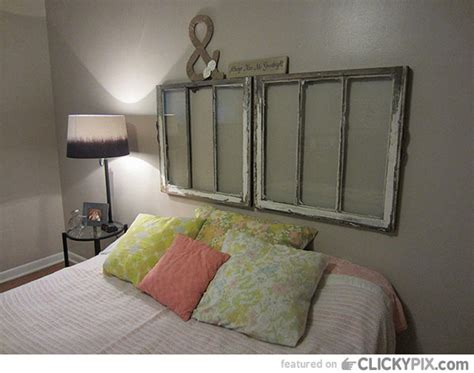 decorating ideas for old windows creative decorating ideas old windows 18 clicky pix