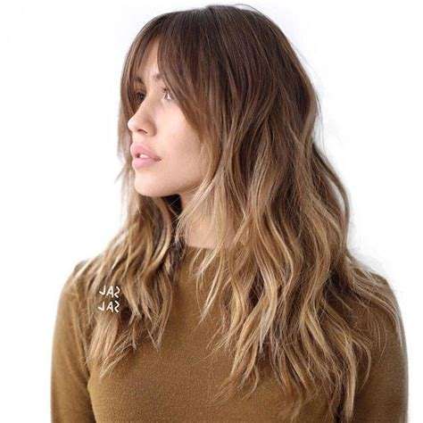 best haircut bozeman mt hairstyles for long thick curly frizzy hair 20 best