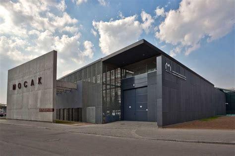 home design krak w mocak by claudio nardi architects arquitectura