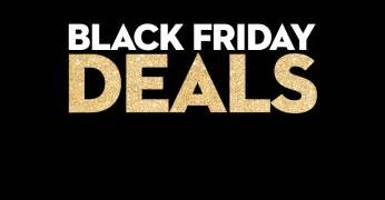 Used Car Deals Black Friday Black Friday Sale Rennlist Discussion Forums