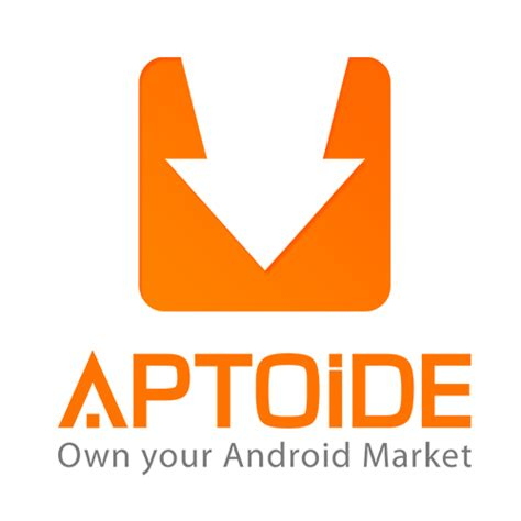 aptoide how to download c 243 mo descargar aplicaciones a trav 233 s de apk con aptoide