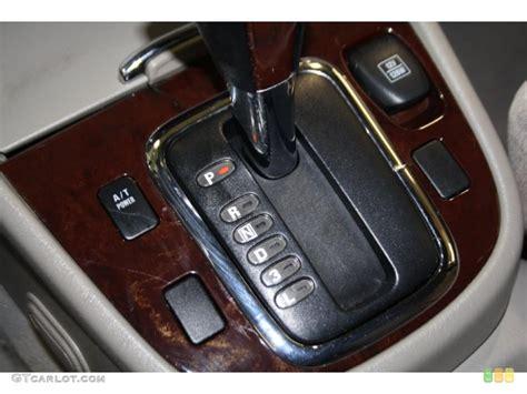 Suzuki Xl 7 Parts Grand Vitara Performance Parts Buy Suzuki Grand Vitara