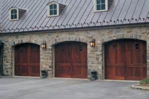 Residential And Commercial Garage Doors New Jersey Garage Doors New Jersey