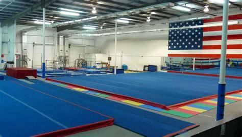gymnastics competition orlando florida orlando gymnastics 12 photos gyms 11821 s orange