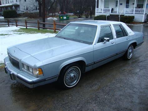 service manual 1991 mercury grand marquis manual download service manual auto body repair