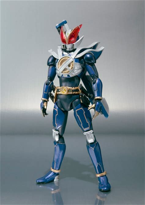 S H Figuarts Masked Rider New Den O Murah s h figuarts kamen rider new den o strike form trilogy ver toku taku toys
