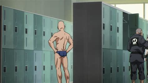 coed changing room image in the locker room png onepunch wiki fandom powered by wikia