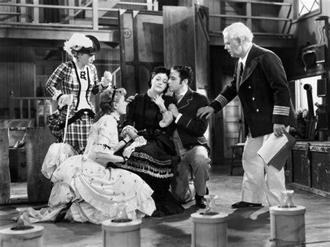 show boat 1936 film marathon movie musicals 2 show boat 1936 www