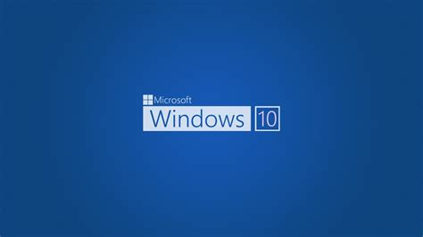 imagenes windows 10 hd microsoft windows 10 full hd en fondos 1080