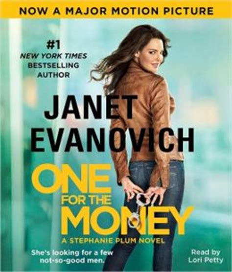 by janet evanovich one for the money one for the money stephanie plum series 1 by janet