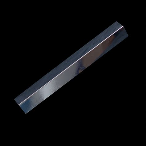 badezimmer pvc vinyl angle angle badezimmer surfinser