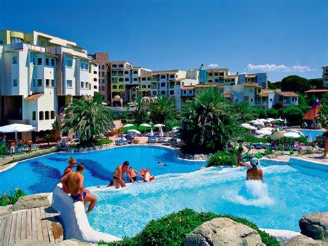 all inclusive atlantis resorts atlantis bahamas all inclusive