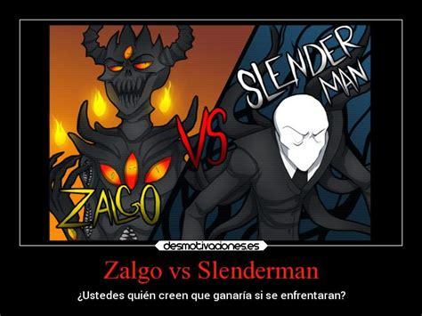 Zalgo Meme - zalgo creepypasta human form memes
