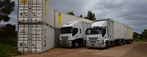 Furniture Removals Melbourne by Removalists Furniture Removals Adelaide Melbourne Sydney