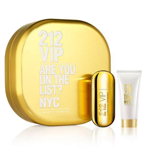 Jual Parfum jual parfum carolina herrera 212 terbitkan artikelmu