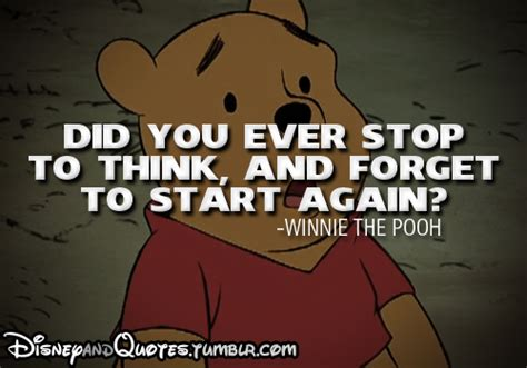 film disney quotes disney movie quotes about love quotesgram
