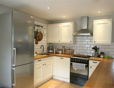 best 25 small open kitchens ideas on pinterest small small open plan kitchen ordinary iagitos com