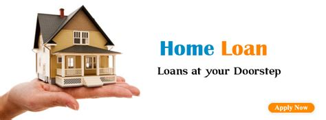 35 house loan home loans an easy to follow guide to help