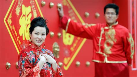 china film group jakarta film homoseksual pertama di china siap dirilis