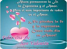 Descargar Imagenes De San Valentin Para Facebook | Para ... Imagenes De San Valentin Gratis