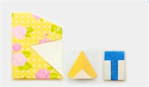 Origami Letter R - origami letter quot r quot พ บต ว quot r quot