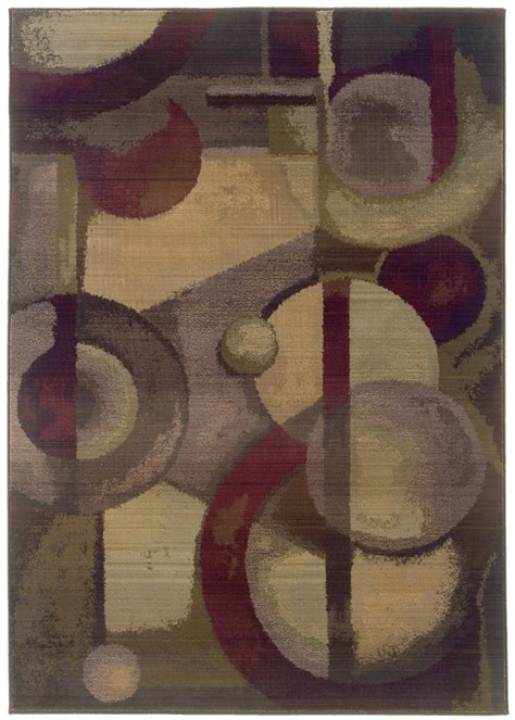 generation rugs weavers weavers generations 8013a area rug 26734