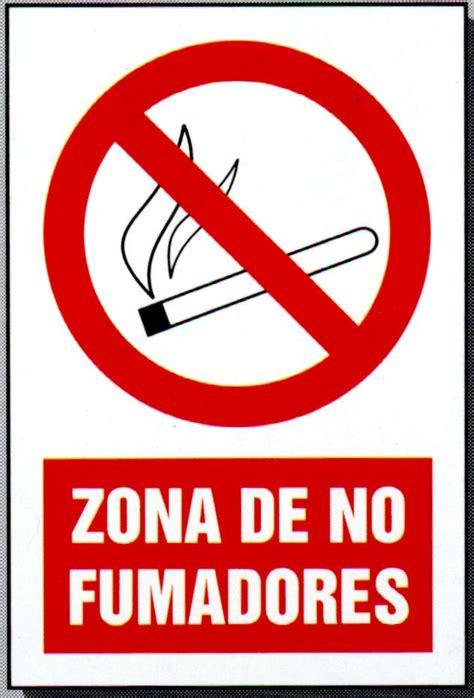 imagenes de simbolos que representen peligro seales panel imagenes fotos prevencion prohibicion peligro