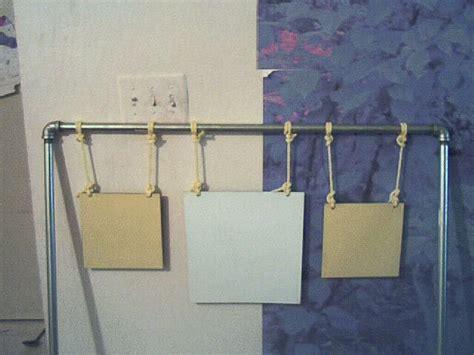 diy metal targets pin by athena jorgensen on pinned stuff