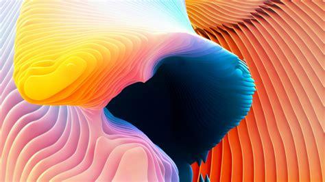 wallpaper for macbook air 2017 fonds d 233 cran macbook pro 2016 pour iphone et mac